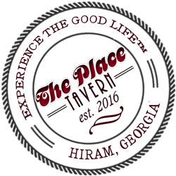 About The Place Tavern